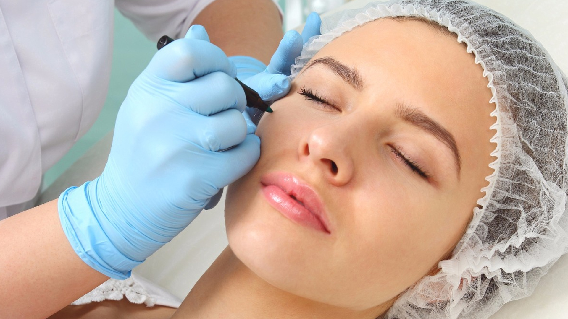 cosmetic surgery in das multispeciality hospital chembur mumbai
