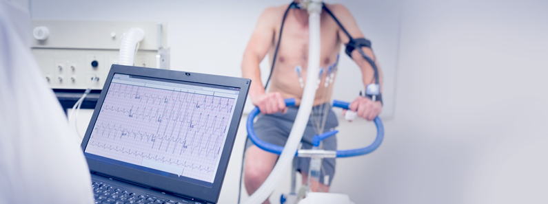 computerised stress test or treadmill test in das multispeciality hospital chembur mumbai