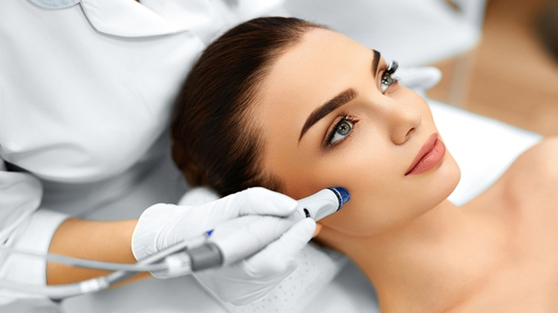 plastic surgery in das multispeciality hospital chembur mumbai