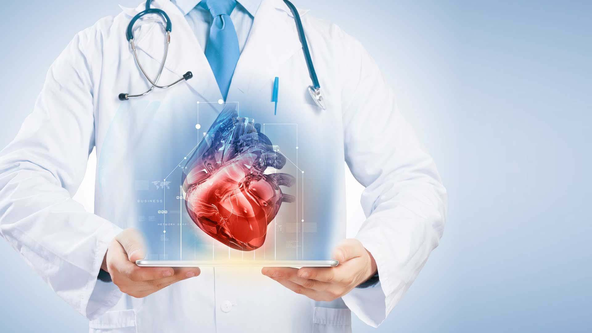 cardiology & heart care in das multispeciality hospital chembur mumbai